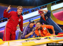 Figure It Out Big Time Rush