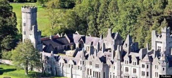 European luxury estates 600x275