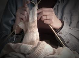 knitting olympics 2012
