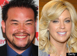 Jon Gosselin Apologizes