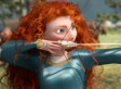 Is Princess Merida Of 'Brave' Disney's Best Female Role Model? (OPINION)