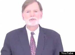 David Duke Charles Barron
