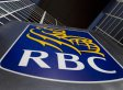 RBC Replaces Canadian Staff With Foreign Workers