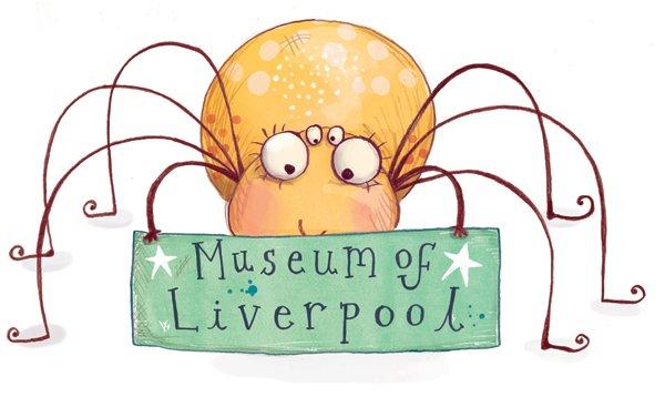 museumofliverpool