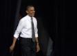 Latino Voters Are Still An Uphill Climb For Mitt Romney: Poll