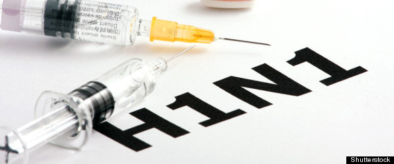 bird flu research paper View bird flu research papers on academiaedu for free.