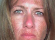 Lynne Freeman, Parent Volunteer At Greeley School, Allegedly Locked Teen Boy In Closet And Sexually Assaulted Him