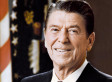 Gay Activists Flip Off Ronald Reagan Portrait At White House