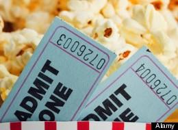 How I Got Into Film Festivals