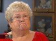 Karen Klein Bullies Receive Death Threats (VIDEO)