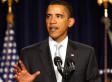 Health Care Reform 2012: A History Of U.S. Efforts (SLIDESHOW)
