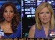 Fox News Mixes Up Mitch Daniels, Jerry Sandusky