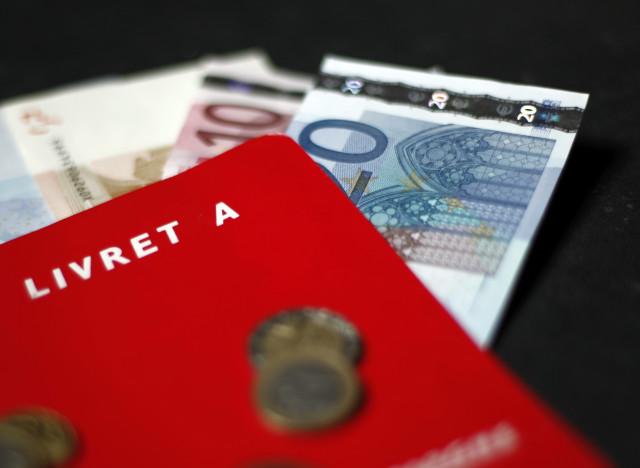 livret a le plafond ne serait pas doubl 233 mais seulement relev 233 224 20 000 euros