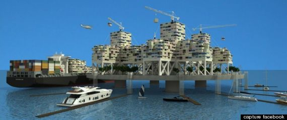 FUTURE_CITIES_DEVELOPMENT