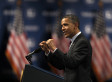 Obama Campaign Unannounced Ad Buy Pushes Back On 'Doing Fine' Attacks