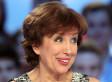 L'erreur de Roselyne Bachelot sur les Jeux Olympiques amuse les internautes sur Twitter