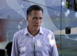 Mitt Romney: Arizona Immigration Law 'Underscores The Need' For President To Act