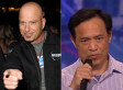 Mark Ofuji, 'America's Got Talent': Howie Mandel Makes Racist Remark (WATCH)