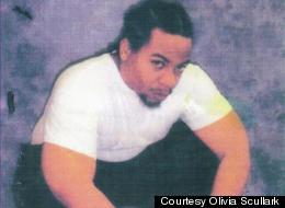 Xavius Scullark-Johnson, Prisoner, Dies After He's Denied Health Care