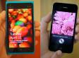 iPhone 4S, Lumia 900, Droid Razr Maxx: Three Great Smartphones You Should Not Buy