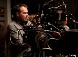 Marc Webb The Amazing Spider Man