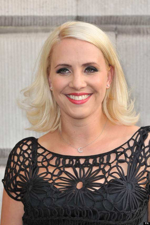 Claire Richards Wedding Claire Richards Quot