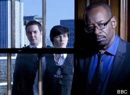 Tonight's TV Pick: Line Of Duty, Gordon Behind Bars