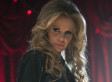 'True Blood': Kristin Bauer On 'Heartbreaking' Eric And Pam Change