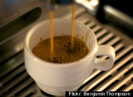Barista Refuses To Make Drink For Customer With Bad Taste