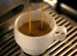 Espresso-Over-Ice Controversy At Chinatown Coffee Company Angers Customer