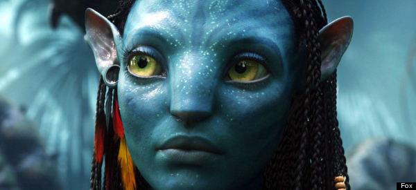 39 avatar 2 39 39 avatar 3 39 39 avatar 4 39 officially announced as sequels - Idee deguisement personnage de film ...