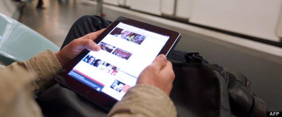 usa le wifi en voiture test pour r duire le nombre d 39 accidents. Black Bedroom Furniture Sets. Home Design Ideas