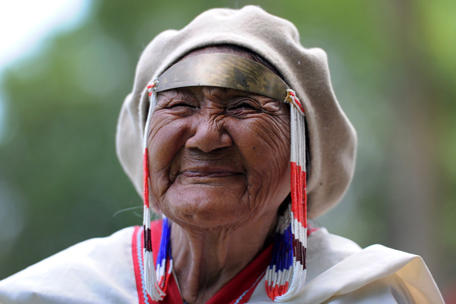 aboriginal racism in canada