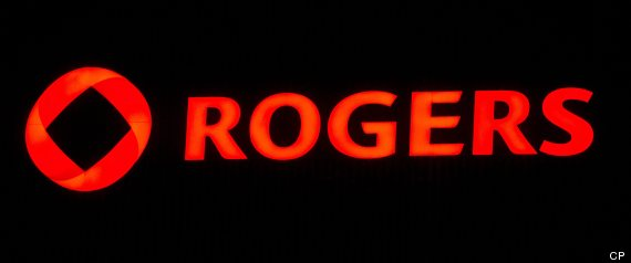 ROGERS LAYOFFS JOB CUTS