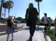 Leashes For Kids: Is Putting Safety Harnesses On Children A Good Idea?