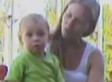 Hero Dog Saves 14-Month-Old Toddler From Drowning In Marcellus, Michigan (VIDEO)