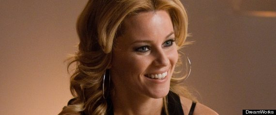 Elizabeth Banks People Like Us