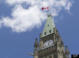 Canada: report de six mois des nouvelles règles d'exemption de visa