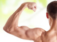Men Focused On Muscles Are More Sexist, Study Suggests