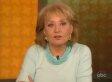Barbara Walters Retiring In May 2014