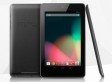 Nexus 7 Tablet: Google Unveils Features, Price Of New Device Running Android Jelly Bean