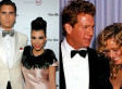 Celebrity Sleep: Famous Couples Who Sleep In Separate Beds