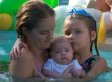 Heather Town, Florida Mom, Dies Shielding 3-Year-Old Daughter In Tornado (How You Can Help)