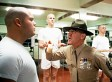 'Full Metal Jacket': 25 Things You Didn't Know About Stanley Kubrick's War Classic
