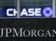 JPMorgan Trading Loss Reportedly May Reach $9 Billion