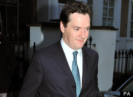 Chancellor Warns Those Behind Libor Scandal Unlikely To Face Charges