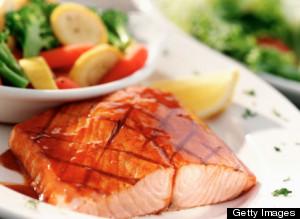 salmonomega3