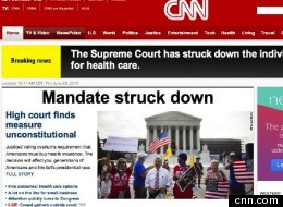 Cnn Health Care
