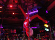 Strippers 'Hands Down' Say GOP 'Best Customers' At Party Conventions