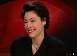 Ann Curry Today Best Moments